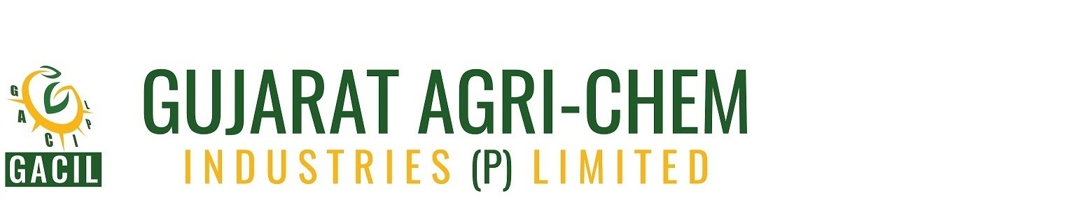 Mix Micronutrients Manufacturer - We Understand Crops need and we supply it