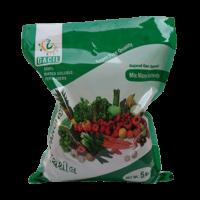 Panchsheel Micronutrient Mixture green